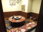 串の坊 鶴橋西店の雰囲気2