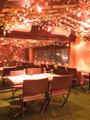 CottageRestaurant LIN コテージレストランリンの雰囲気1