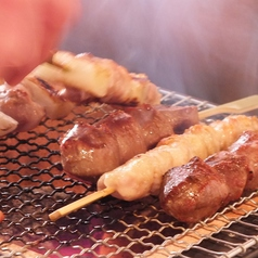 TOGASE トガセのおすすめ料理1