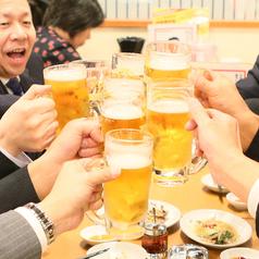 台湾ケンさん 豊田市駅前本店の特集写真