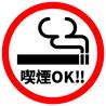 山の猿 札幌駅北口店のおすすめポイント2
