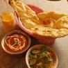 インド料理 ジャスミンホットのおすすめポイント1