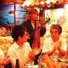 沖縄の台所 ぱいかじ 浦和パルコ店のおすすめポイント1