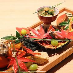 日本料理 神谷 名古屋のおすすめ料理1