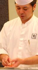 剣寿司の特集写真