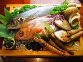 高岡大衆酒場のおすすめ料理2