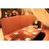 個室×肉料理×飲み放題×食べ放題 アジアン居酒屋 ラグズバリ浜松駅前店