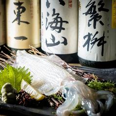 竹乃屋 川端店のおすすめ料理3