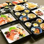 活菜旬魚 さんかい 南3条店のおすすめ料理2