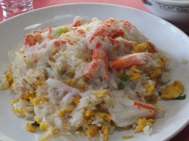 中国料理 正華のおすすめ料理1