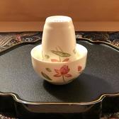 花咲み茶の雰囲気2