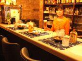 杏子のお店の詳細
