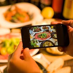 イタリアンダイニング ヴィットリア Italian Dining Vittoria 北千住店のおすすめ料理1