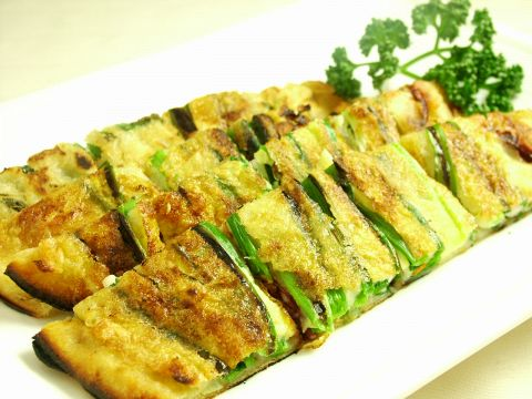 韓国家庭料理レストラン・韓国食品販売の「妻家 …