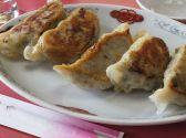 中国料理 正華のおすすめ料理2