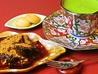 日本茶カフェ 彩茶のおすすめポイント1