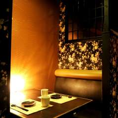 千歳酒場 姫路店の特集写真