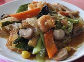 中国料理 正華のおすすめ料理3
