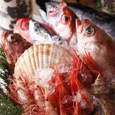 魚魚呑 Tototonのおすすめ料理3