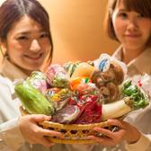 香家 こうや 銀座店のおすすめ料理3