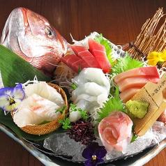 にんじんや 市ヶ谷のおすすめ料理1