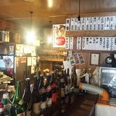 炭火焼肉・ホルモン 炎蔵 本厚木店の雰囲気2