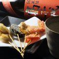 50円焼き鳥 絶好鳥 市川店のおすすめ料理1