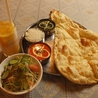 インド料理 ジャスミンホットのおすすめポイント3