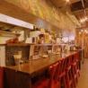 サンパチキッチン 久留米店のおすすめポイント2
