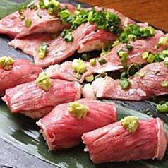 肉バル カルネ CARNE 池袋東口店のコース写真