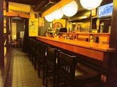 高岡大衆酒場の雰囲気2