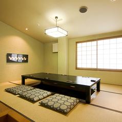 名古屋コーチン 石焼 日本料理 かな和の特集写真