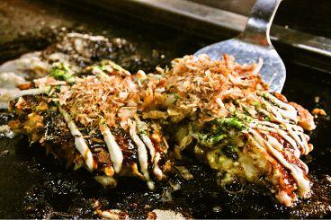 浅草 マウンテンのおすすめ料理1