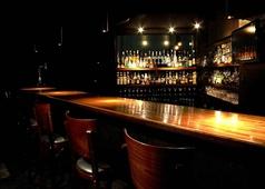 Bar Polarisの写真