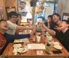 cafe de フウカ 3BANCHOBAR サンバンチョウバルのおすすめポイント3