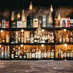 ASTA Cafe&wine Barの写真