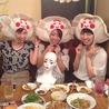 餃子家龍 並木通り店のおすすめポイント3