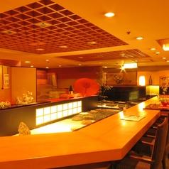日本料理 介寿荘の写真