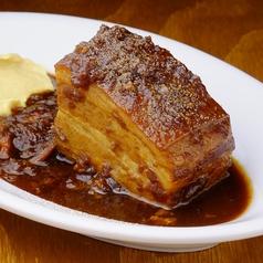 大衆ビストロ煮 ジル 木場店のおすすめ料理1
