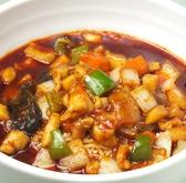 中華料理 上海の家のおすすめ料理3