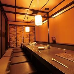 個室居酒屋 琴 小田原本店の特集写真