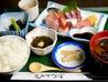 近江町食堂 金沢のおすすめポイント1