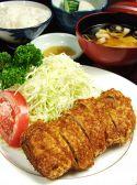 とんき 目黒店のおすすめ料理2
