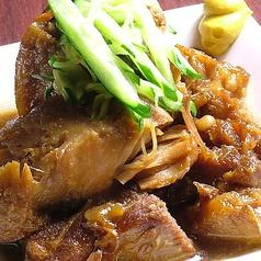 和食バイキング&Bar マルシェのおすすめ料理1