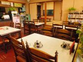 中国料理 正華の雰囲気3