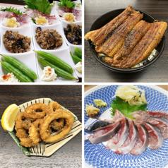 ガラパゴス 神保町店のおすすめ料理1