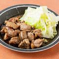 鳥せい 京橋店のおすすめ料理1