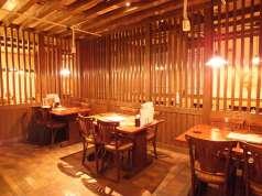 洋風居酒屋 水戸チーズバル Cheese Barの特集写真