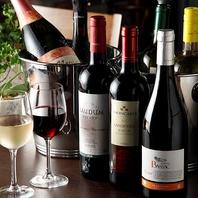 ビオワイン=ビオロジック・ワイン(オーガニック)