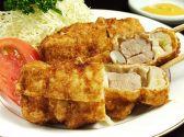 とんき 目黒店のおすすめ料理3